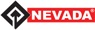 NEVADA Telekom Ltd. Şti. Logo